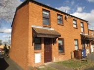 3 bedroom End of Terrace property for sale in Marlow Avenue, Purfleet...