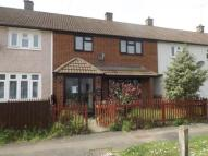 3 bed Terraced house in Dunkellin Grove...