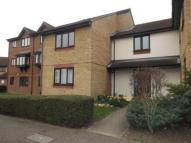 Flat for sale in Elmdon Road...