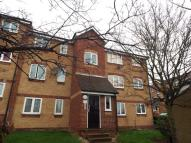 Brighstone Court Flat for sale