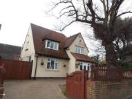 3 bedroom Detached home for sale in Mill Road, Aveley...