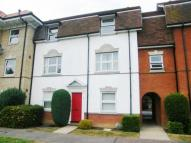 2 bedroom Flat for sale in Haltwhistle Road...