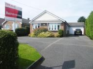 4 bed Bungalow for sale in King Edwards Road...
