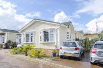 Mobile Home for sale in Hayes Chase...