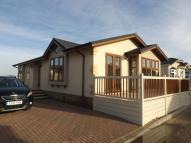 2 bed Mobile Home for sale in Hayes Chase...