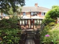 3 bedroom house for sale in Rough Road, Birmingham...