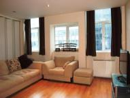 Flat for sale in Skyline Plaza...