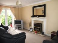 4 bed house for sale in Pollards Close, Rochford...
