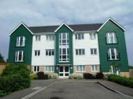 Flat for sale in Hera Close...
