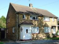 2 bed property in Norwich Avenue...