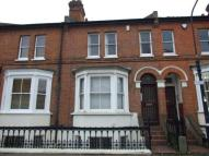 2 bed Terraced home for sale in Clarence Street...