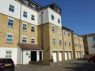 3 bedroom Flat in Audley Court...