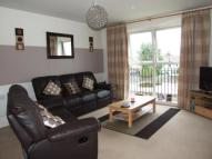 2 bed Flat for sale in Oasis Court, 18 Kenway...