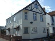 Flat for sale in Oban Road...