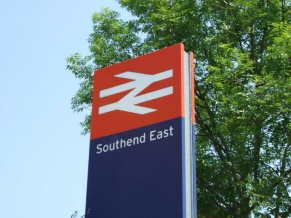 Nearest Station