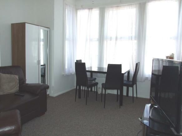 Livig Room
