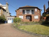 4 bed Detached property for sale in Melford Road, Sudbury...