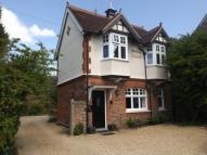 2 bed Cottage for sale in Chapel Green...