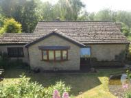 3 bed Bungalow in Bures Road...