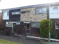 3 bedroom Terraced home for sale in Second Avenue, Sudbury...