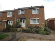 Cherrytree Road End of Terrace property for sale