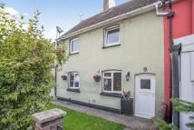 Terraced property in Head Lane, Great Cornard...