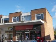 2 bed Flat in Grove Road, Tiptree...