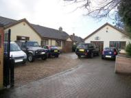Bungalow for sale in The Cut, Tiptree...