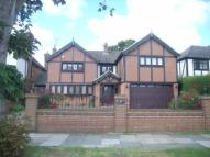 5 bed Detached house for sale in Holden Way, Upminster