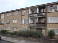 Flat for sale in Macon Way, Upminster