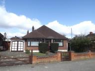 2 bed Bungalow in Acacia Drive, Upminster