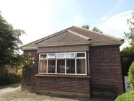 Bungalow for sale in Cranham Gardens...