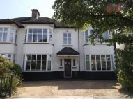 4 bedroom semi detached property in Tawny Avenue, Upminster
