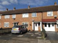 3 bed house in Swan Avenue, Upminster