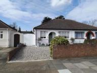 2 bedroom Bungalow for sale in Chelmsford Drive...