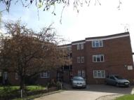 Flat for sale in Avon Court, Avon Road...