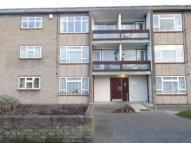 Flat in Macon Way, Upminster