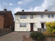 3 bedroom End of Terrace home for sale in Macon Way, Upminster