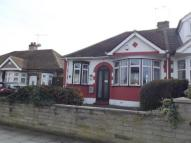2 bed Bungalow for sale in Newbury Gardens...