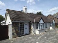 Bungalow for sale in Clay Tye Road, Upminster