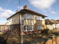 3 bed semi detached home for sale in Moor Lane, Upminster