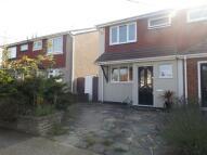 3 bed semi detached house for sale in Cranham Gardens...