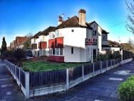 Crowstone Avenue house for sale