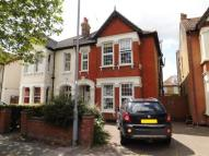 5 bedroom semi detached property for sale in Valkyrie Road...