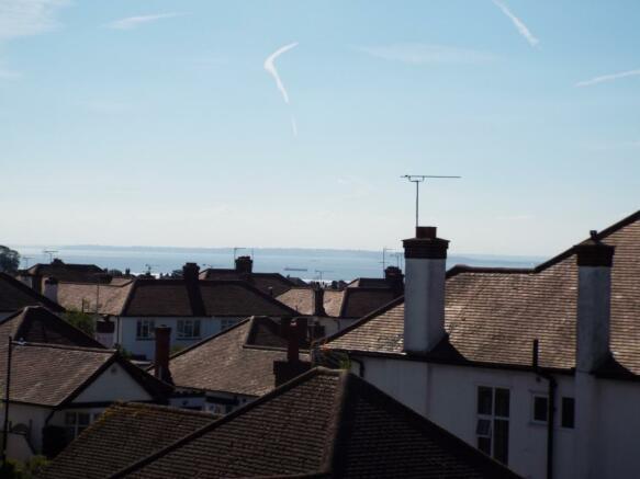 Estuary Views from B