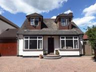 4 bed Detached home for sale in Runwell Chase, Runwell...