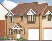 4 bedroom new home for sale in Southend Road, Wickford...