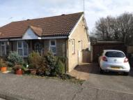 Bungalow in Benton Close, Witham...
