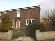 3 bed End of Terrace property in Walnut Drive, Witham...