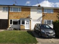 2 bedroom Terraced home for sale in Cedar Drive, Witham...